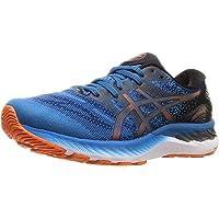 ASICS Men's Gel-Nimbus 23 Running Shoe