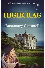Highcrag Kindle Edition