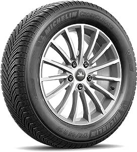 Reifen Alle Jahreszeiten Michelin Crossclimate 175 65 R15 88h Xl Auto