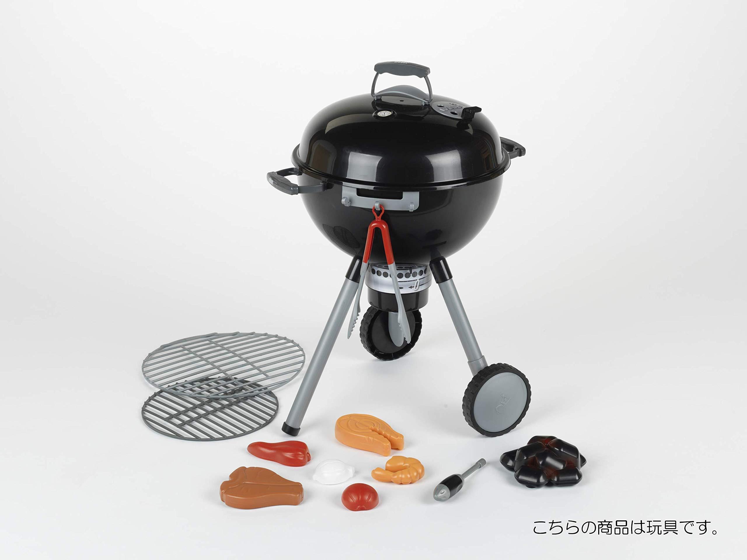 Luce per barbecue in muratura come cucinare con il barbecue