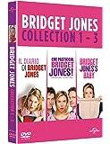 Bridget Jones Collection 1-2-3 [Import italien]