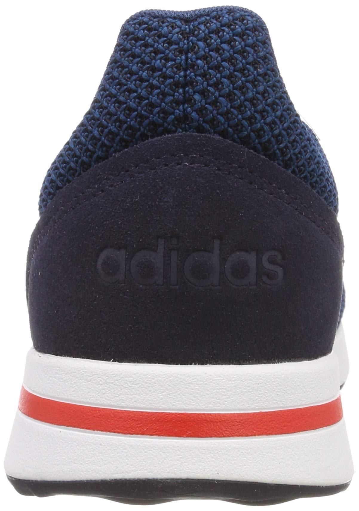 adidas Run70s, Scarpe da Running Uomo 7 spesavip