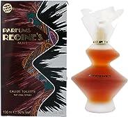 regine' 's Parfum Classic Spray 1oz, white, 100ml
