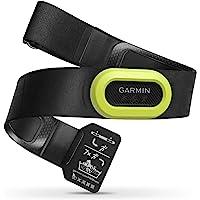 Garmin HRM-Pro - Fascia Cardio Bluetooth e ANT+