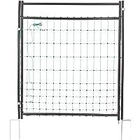 Kerbl Tor für Netze