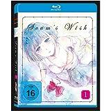 Scum's Wish - Blu-ray 1