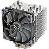 Scythe Mugen 5 Rev.B (SCMG-5100) CPU Kühler