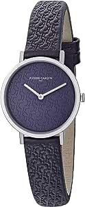 Pierre Cardin Watch. CBV.1507