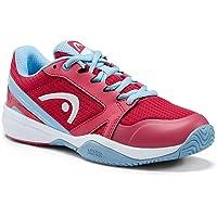 Head Sprint 2.5 Junior, Chaussures de Tennis mixte enfant