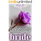 The Runaway Bride : A Short & Passionate Tale of Love (Wedding Tales Book 1)
