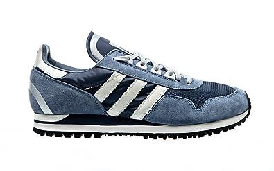 Adidas Zx 400 Spzl Schuh