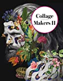 Collage Makers 2