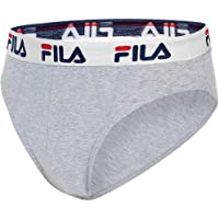 Fila FU5015 Underwear Uomo