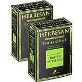 Herbesan Transiphyt 90 Comprimés by Herbesan - Lot de 2 Boites de 90 Comprimés
