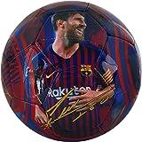 F.C Barcelona Leo Messi Voetbal
