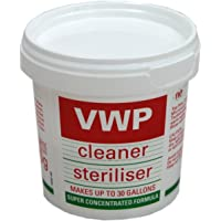 VWP Steriliser 100g