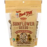 Bobs Red Mill Seed Sunflower, 10 oz