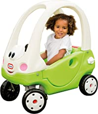 Little Tikes 9072779 gran coupe' sport