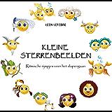 Kleine sterrenbeelden (Dutch Edition)