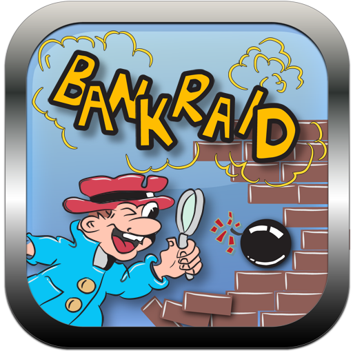 bank-raid