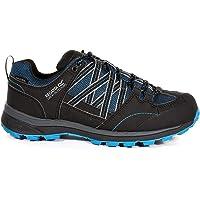 Regatta Women's Ldy Samaris Lw Ii Low Rise Hiking Boots