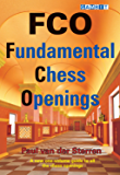 FCO: Fundamental Chess Openings (English Edition)