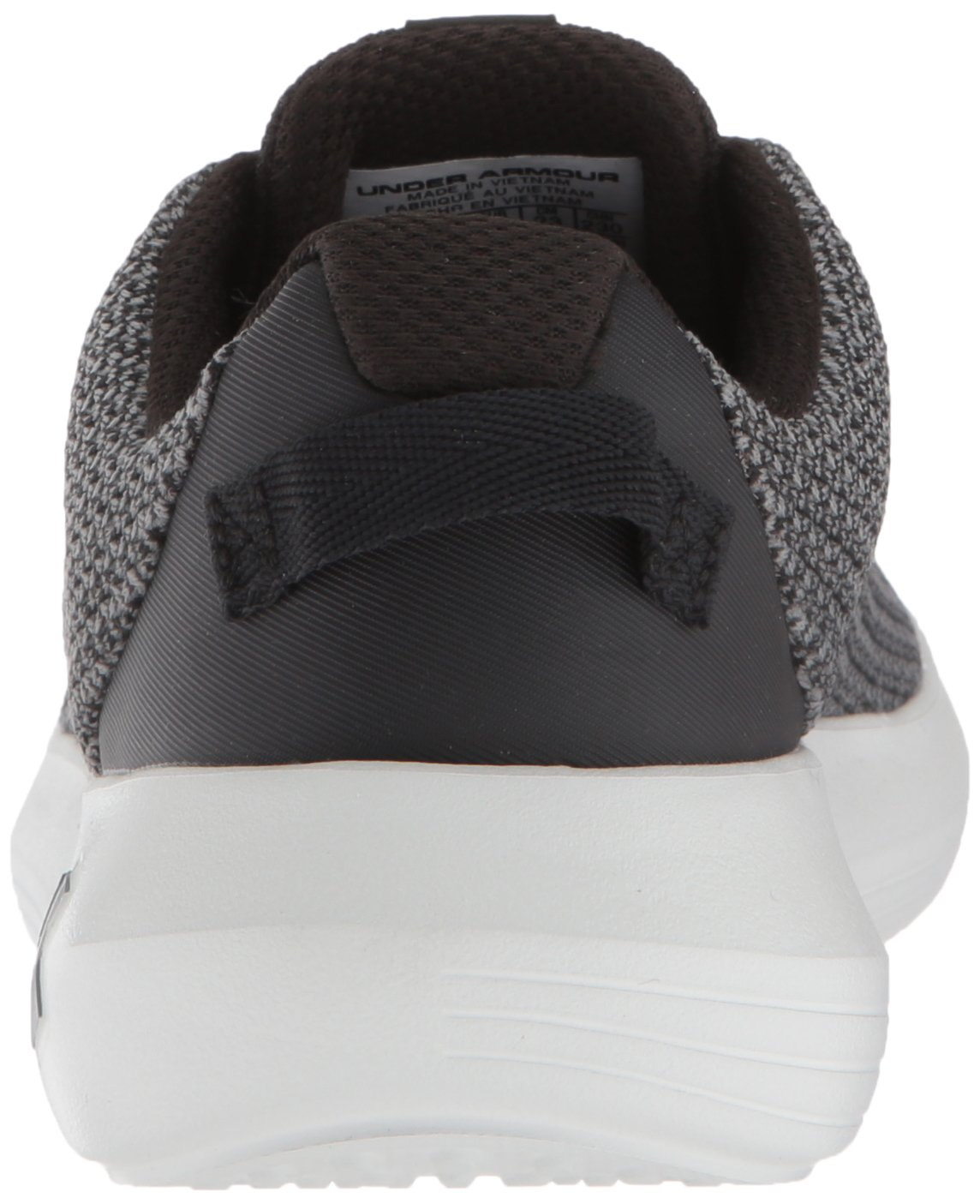 710hQgoTCGL - Under Armour Women's's Ripple Competition Running Shoes