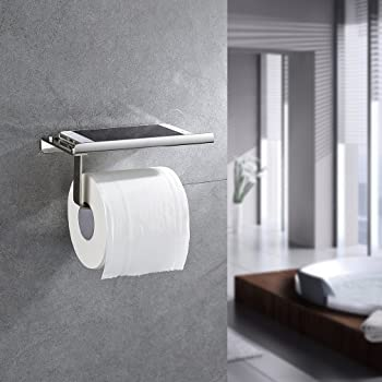 wc rollenhalter st nder klopapierhalter stehend. Black Bedroom Furniture Sets. Home Design Ideas