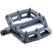 Dmr V6 Pedal