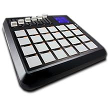 Skrillex Dj Dubstep Beat Maker