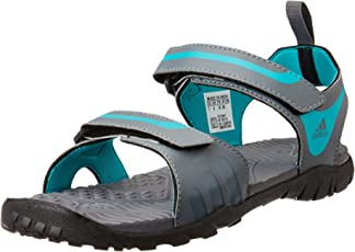 Adidas Women's Escape 2.0 Ws Athletic and Outdoor Sandals
