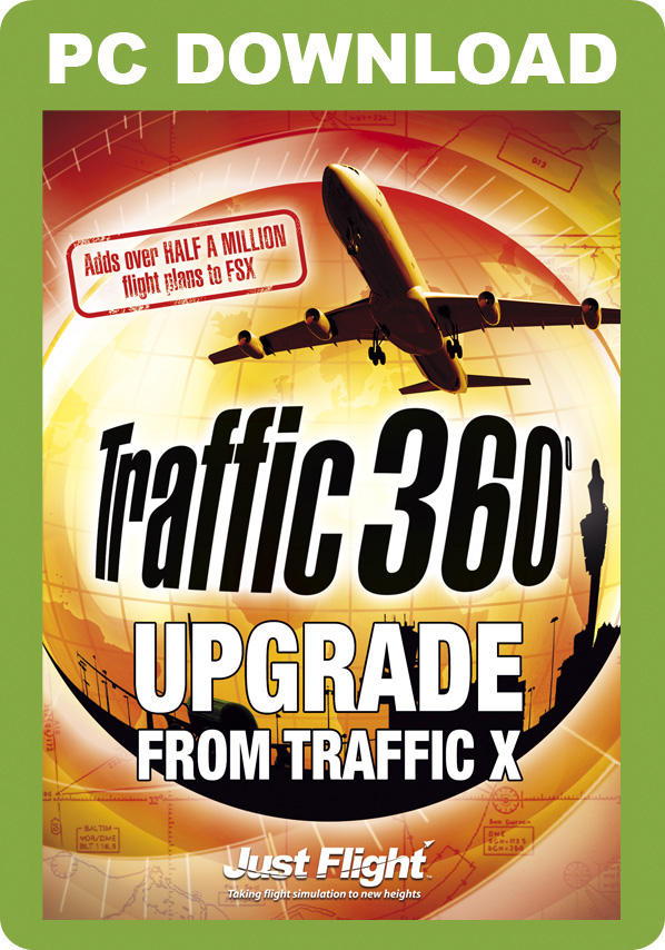 traffic-360-upgrade-from-traffic-x-download