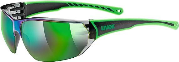 uvex sportstyle 204 Sonnenbrille