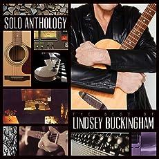 Solo Anthology:the Best of Lindsey Buckingham