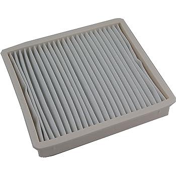 Filter Filterkassette Lamellenfilter Staubsauger Original Samsung DJ63-00672D