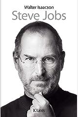Steve Jobs (Essais et documents) (French Edition) Kindle Ausgabe
