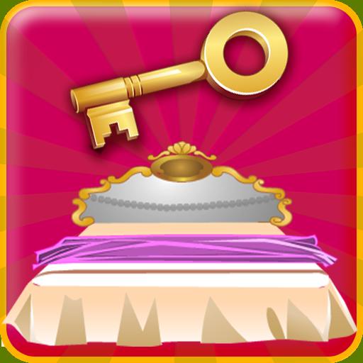 regal-bedroom-escape-games
