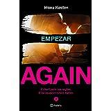 Marfil (Enfrentados 1) eBook: Ron, Mercedes: Amazon.es ...
