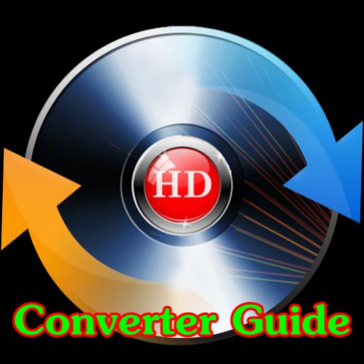 converter-guide