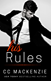 His Rules: A Ludlow Nights Romance