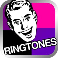 Funniest Ringtones
