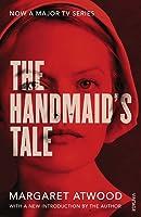 The Handmaid's Tale (The Handmaid's Tale) (English Edition)