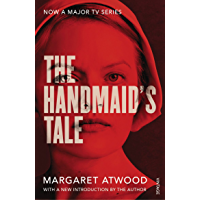 The Handmaid's Tale: the number one Sunday Times bestseller (The Handmaid's Tale Book 1)