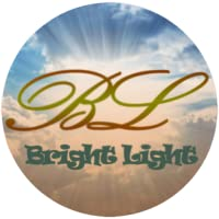 Bright Light - Search Wallpaper HD Online