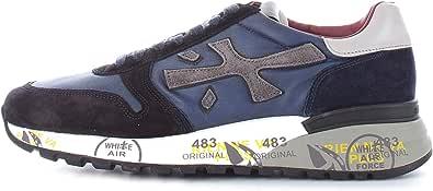 PREMIATA Mick 5027 Sneaker Uomo