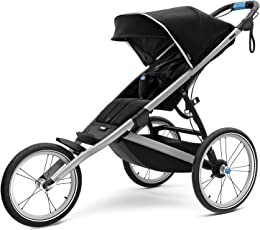 Thule Glide 2.0Performance Jogging Buggy