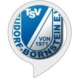 TSV Neudorf-Bornstein e.V.
