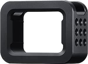 Sony Vct Cgr1 Schutzgehäuse Geeignet Für Dsc Rx0