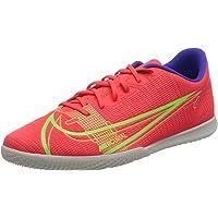 Nike Vapor 14 Club IC, Scarpe da Calcio Unisex-Adulto
