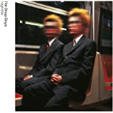 Nightlife: Further Listening 1996 - 2000 (3 CDs Box-Set)